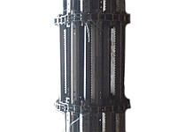 Транспортер наклонной камеры ДОН-3 (усил.) на болтах