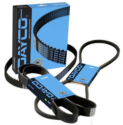 8PK800HD   Пас поліклиновий 8PK800HD TRUCK (в-во DAYCO)
