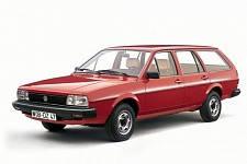 Opel Kadett E 84-93