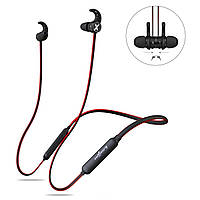 LiteXim H8 беспроводные Bluetooth-наушники с микрофоном