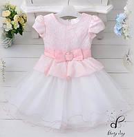 96c19fe3b5b Вечернее платье для девочек
