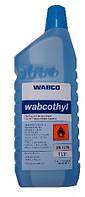Антифриз для пневматической тормозной системы  WABCO  (1л)