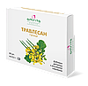 «Травлесан» таб.60-способствует уменьшению воспалительных процессов в желудке, 12-перстной кишке, желчного