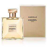 Туалетная вода для женщин Chanel Gabrielle