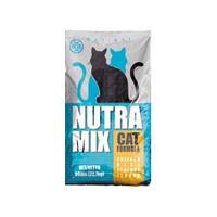 Nutra Mix (Нутра Микс Оптималь) Cat Optimal