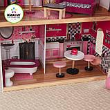 Monster High Ляльковий будиночок KidKraft  Pink And Pretty 65865, фото 7