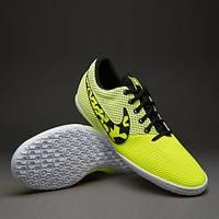 Обувь для зала (футзалки) Nike Elastico PRO III IC