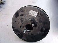 Вакуумный усилитель тормозов (кастрюля) Partner Berlingo 9648370880