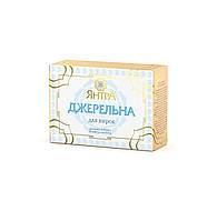 «Янтра Родниковая» для почек кап.30-для уменьшения воспаления в почках, болевых ощущениях при солевых диатезах