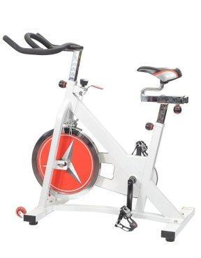 Велотренажер Spin Bike HOUSEFIT (140 кг)