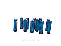 Аккумулятор (батарея) для шокеров 1102,1118,фонарей Police, Bailong, емкость 4200 mAh, купить шокер