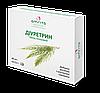 «Диуретрин» таб.60-при нарушениях в мочевыделительной системе в качестве мочегонного средства