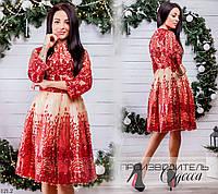 Платье вечернее ручной работы сетка с вышивкой декорированная паетками  48 758284b76179d