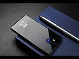 Смартфон Uhans MX, фото 6