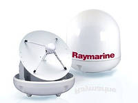 Спутниковая антенна Raymarine 60STV, фото 1
