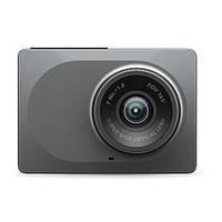 Xiaomi Yi Smart Dash camera International Edition Gray