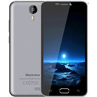 Blackview BV2000 Stardust Gray