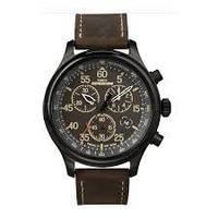 Часы Timex Men's Expedition Field Chronograph