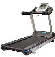 Бігова доріжка професійна HOUSEFIT (180 кг)