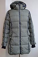 Акция! качественная куртка пуховик snowimage по супер цене xl, xxl, фото 1