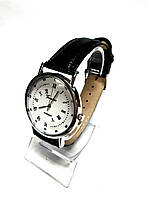 Часы кварцевые мужские Geneva Platinum арт.98-08