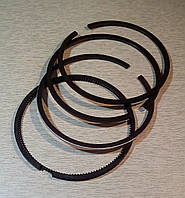 Кольца поршневые Ø80 мм R180