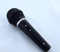 Микрофон проводной UKC U-901, фото 1