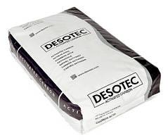 Уголь активированный битумный Desotec Organosorb 10 (0,6 - 2,36 мм)