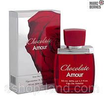 Mini Parfum 35ml