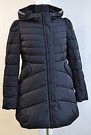 Качественная куртка пуховик snowimage 369 по супер цене m, l, xl, xxl, фото 1