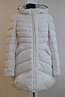 Акція! якісна куртка пуховик snowimage 369 по супер ціні M, L, XL, XXL, фото 1
