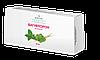 """""""Вагифлорон"""" фитосвечи 10 шт-  для уменьшения воспаления, улучшения заживления эррозий"""