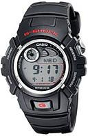 ЧасыCasioG-ShockG-2900F-1VER