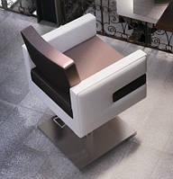Кресло парикмахерское Carla, фото 1