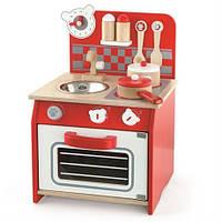 Игровой набор Мини-кухня