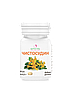 «Чистосудин»таб.60-при бактериальных и грибковых инфекциях кожи: фурункулез, акнэ, гнойничковые поражения кожи