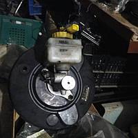 Вакуум ваккумный усилитель тормозов 1,9 TDI 1J1 614 105 AB, фото 1