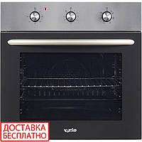 Духовой шкаф электрический Ventolux CALGARY