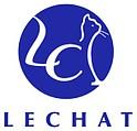 LeChat