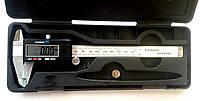 Штангенциркуль цифровой до 150 мм