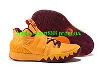 Nike Kyrie S1 Hybrid баскетбольные мужские кроссовки