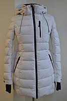 Акция! качественная куртка пуховик snowimage по супер цене xxl, фото 1