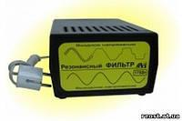Резонансный фильтр для стабильной работы газового котла от генератора (ЧП Энергия)