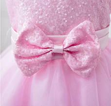 b6f48075d6f Вечернее платье для девочек