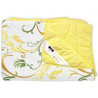 Одеяло хлопковое Cottona 200х220