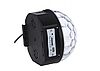 Светодиодный (цветомузыка) Диско шар LED Magic Ball Light, фото 3