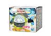 Светодиодный (цветомузыка) Диско шар LED Magic Ball Light, фото 6