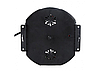 Светодиодный (цветомузыка) Диско шар LED Magic Ball Light, фото 7