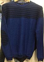 Стильные турецкие свитера Amato Амато оптом и в розницу