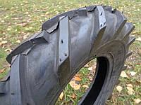 Покрышка для мотоблока 4,00-10 TТ Deli S-247 Индонезия